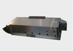 多功能强力电磁吸盘