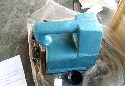 手提式退磁器DM160