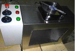 框式退磁器TCK-11