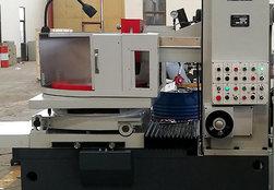 M7350卧轴圆台平面磨床