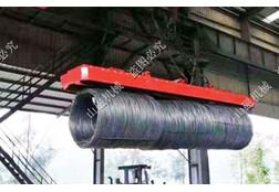 吊高速线材起重电永磁